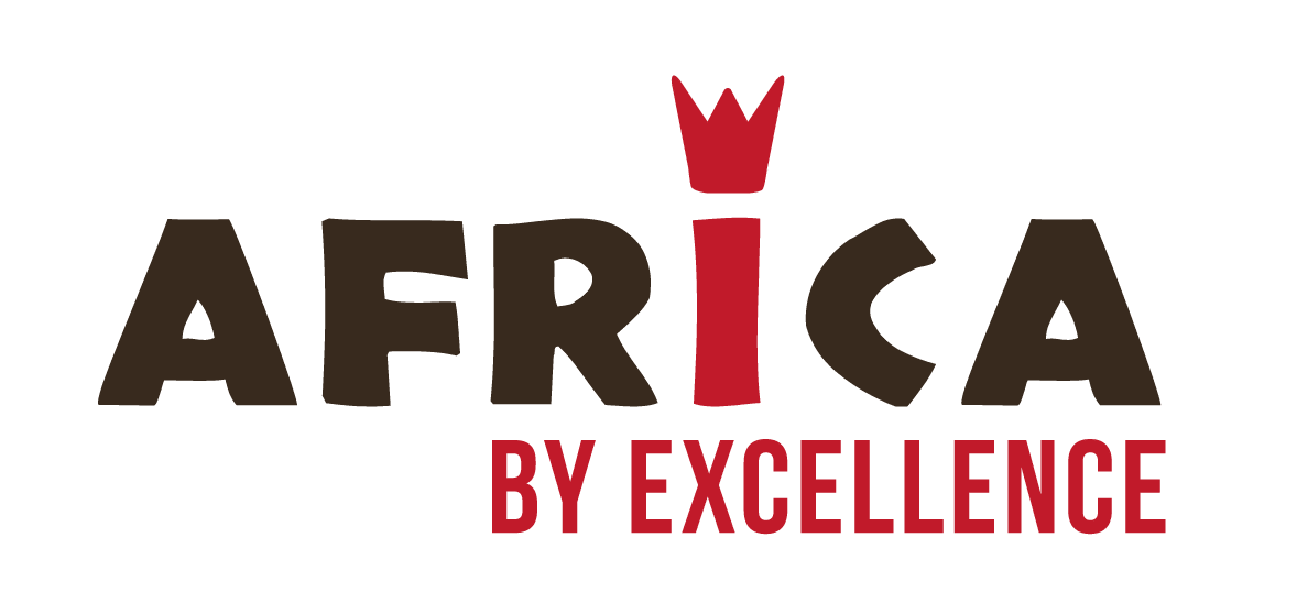 Africa by Excellence your Africa specialist