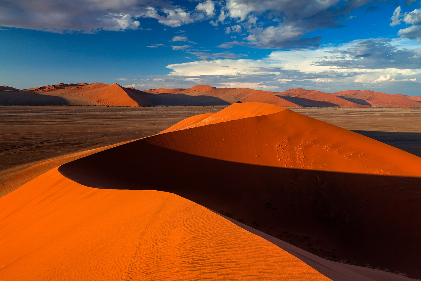Balade Namibienne 4