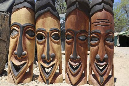 Balade Namibienne 6